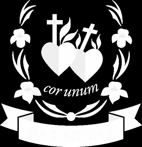Baradene College