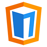 mangahigh_logo.png