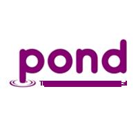 pond_logo.png