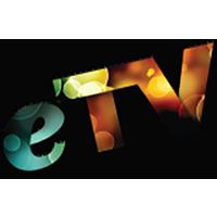eTV Logo.png