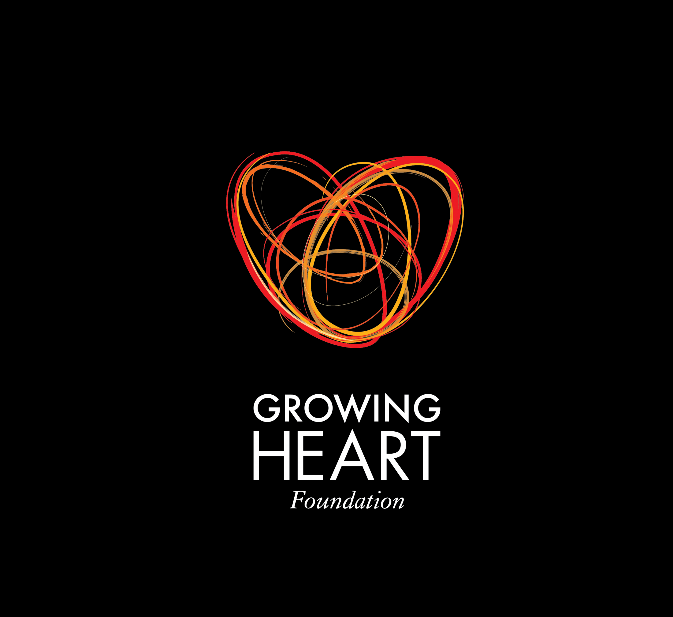 Growing Heart Foundation
