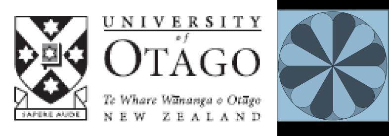 Uni Of Auck Olympiad Logo V2