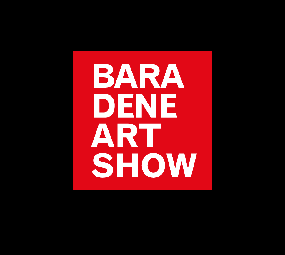 Baradene Art Show - Order Opening Gala Tickets Now!