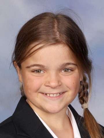 Tessa Atkinson