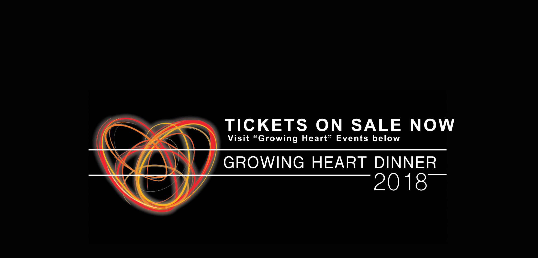 Growing Heart Dinner Header For Gh Page