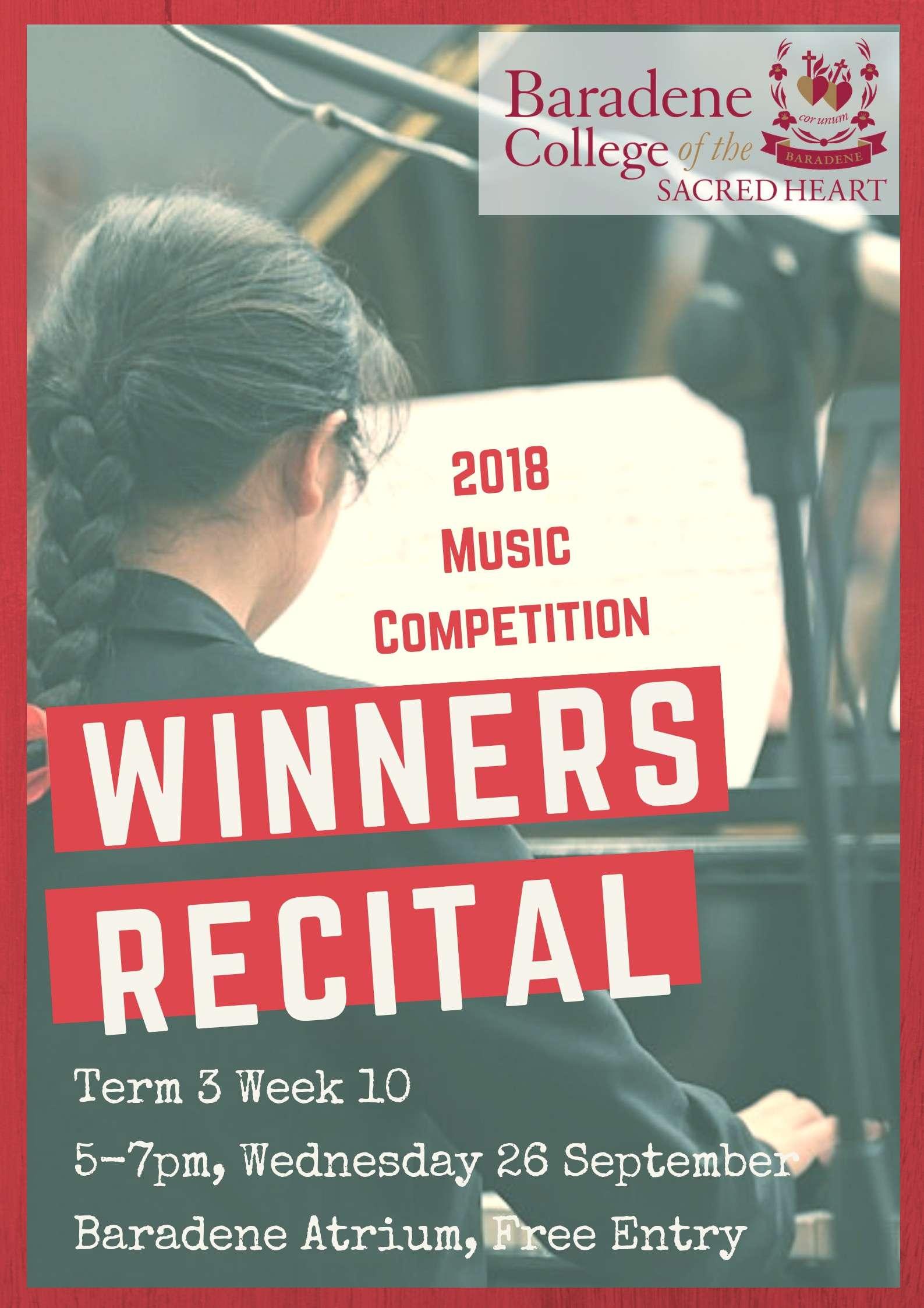 Winners Recital Version 2