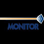 Monitor Logo 1