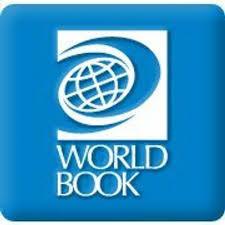 1 Worldbook%20catalog