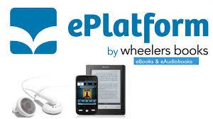 Wheelers Ebooks 1