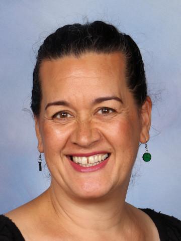 Gabrielle Smyth 2020