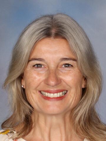 Jackie Wood 2019