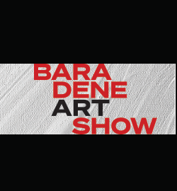 Baradene Art Show and other upcoming events
